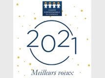 /msmedias/actualites/2021/01/cipc-mail.png