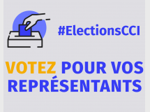 /msmedias/actualites/2021/elections-cci.png